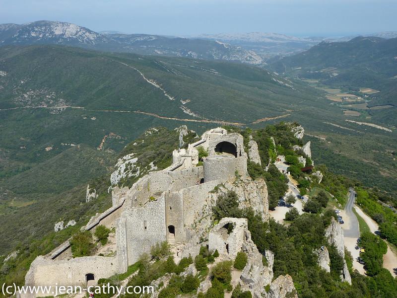 Languedoc Rousillon 2010 -  (29 of 65)
