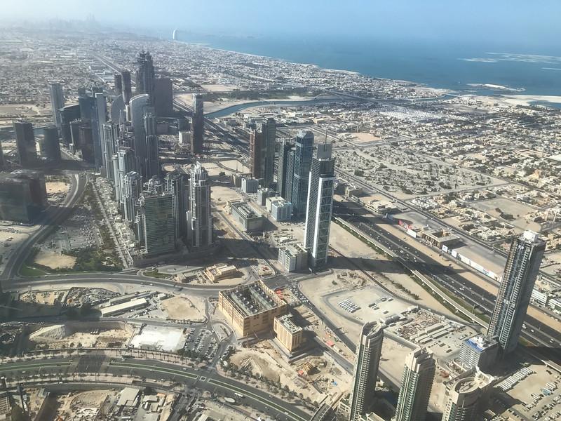 Dubai-154.jpg