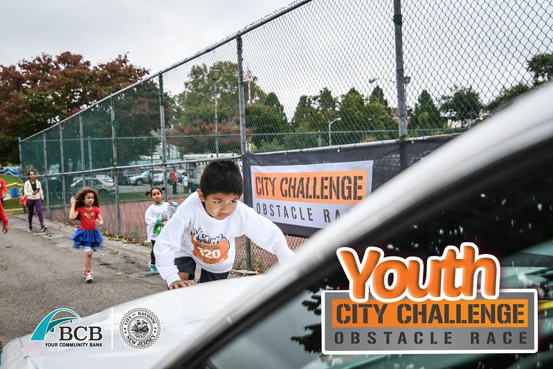 YouthCityChallenge2017-753.jpg