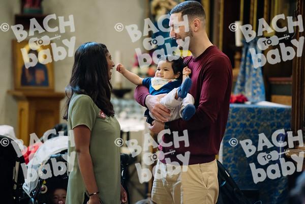 © Bach to Baby 2017_Alejandro Tamagno_Docklands_2017-07-21 015.jpg