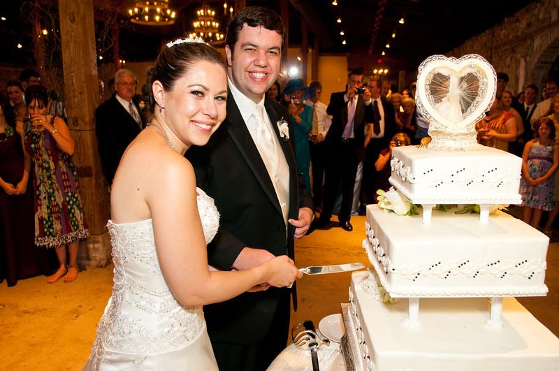 Alexandra and Brian Wedding Day-636.jpg