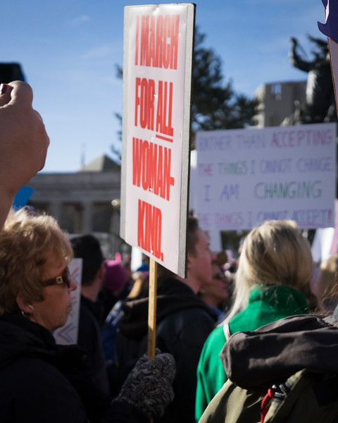 20180120_WomensMarchDenver_1665.jpg
