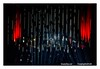 Charles_Aznavour_Lotto_Arena_17