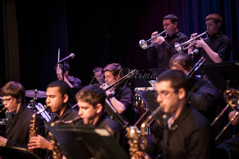 Jazz-.2013.-269.jpg