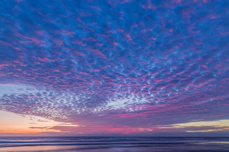 Sunset Sky 00289.jpg
