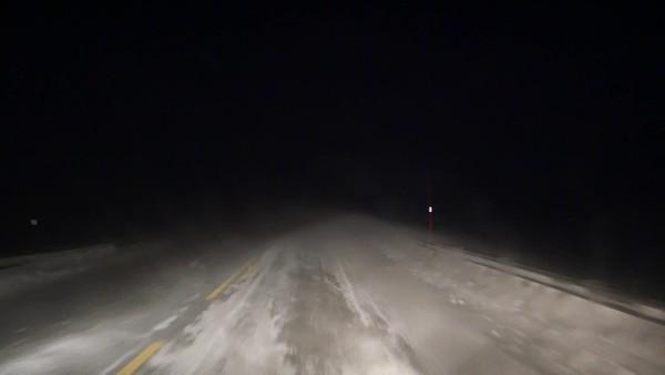 10 Sa 11.3.17: Narvik (N) - Kilpisjärvi (FIN)