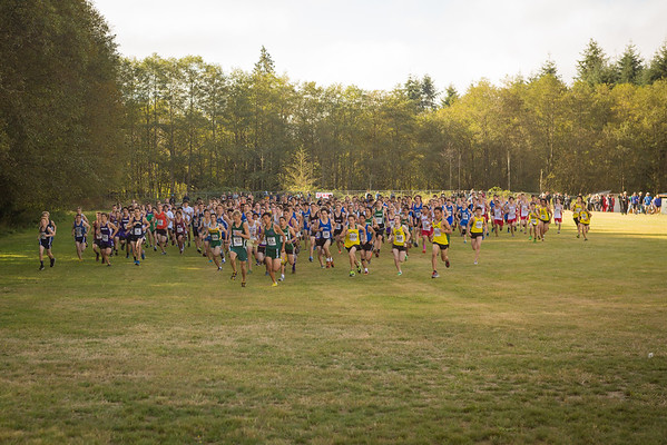 2014-09-20 South Whidbey Invitational