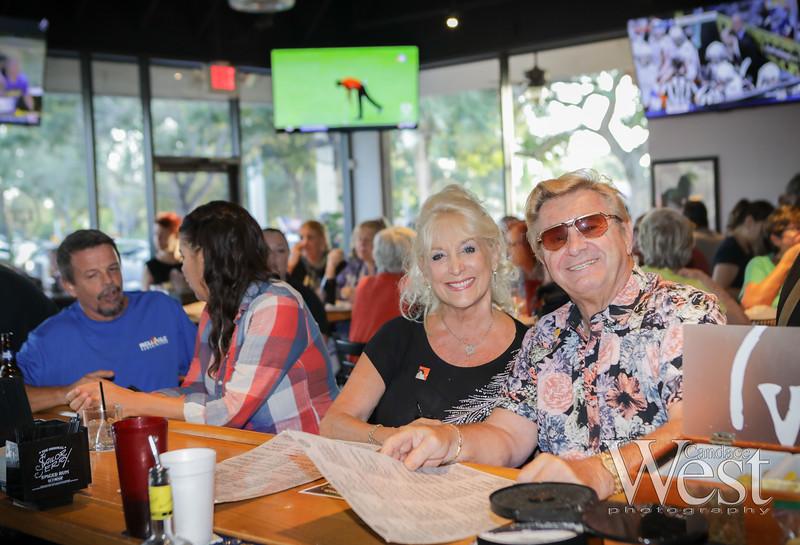 Photos by CandaceWest.com