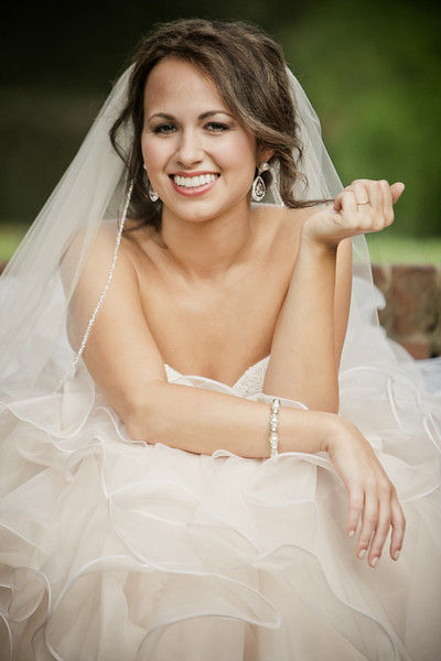 duet_bridal172322 (1).jpg
