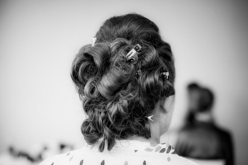 editpalmer-wedding-selected0071orginal.jpg