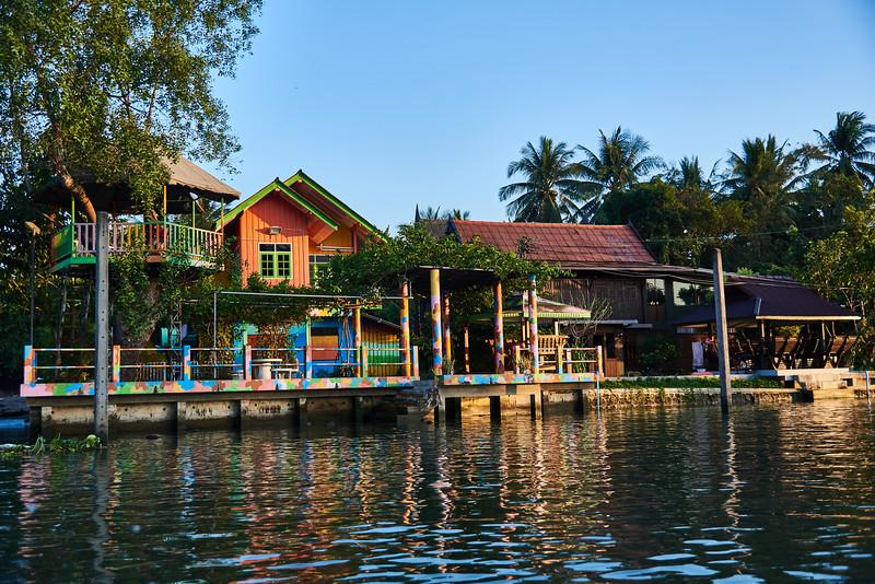 Trip to Bangkok Thailand (318).jpg