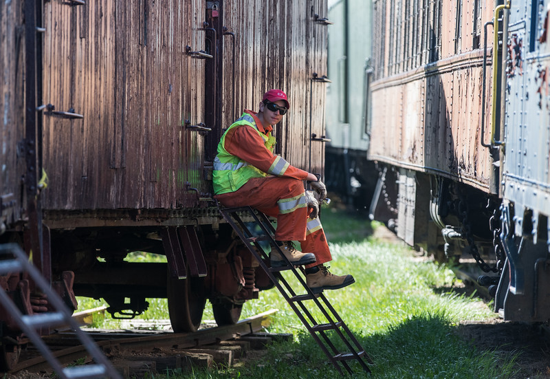 RailMuseum-36.jpg