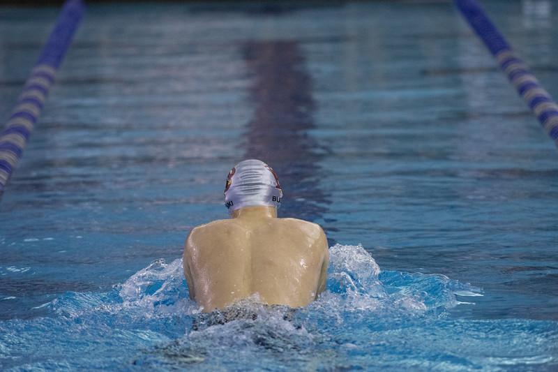 20180124 BI Swimming 051.jpg