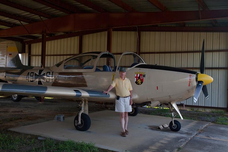 Dad's New Plane-7.jpg