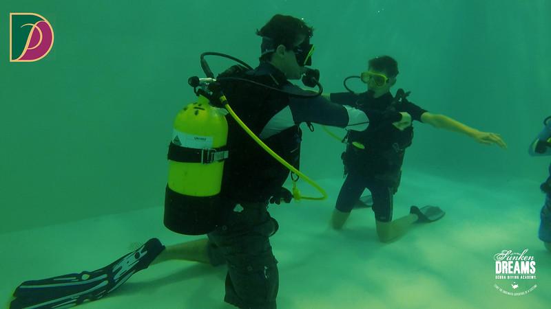 DPS Divemasters in Training.00_13_52_21.Still215.jpg