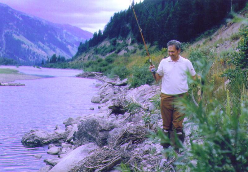 Wayne Fishing the Snake River,  003.jpg