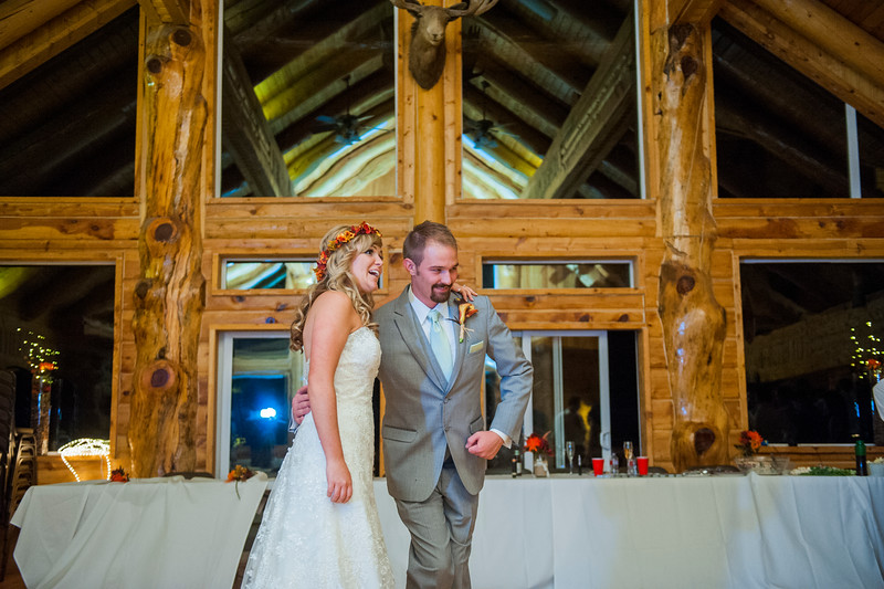 Jodi-petersen-wedding-624.jpg