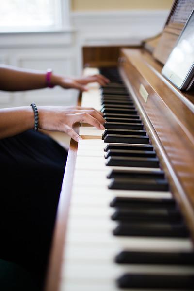 Irmo Music Academy Photos