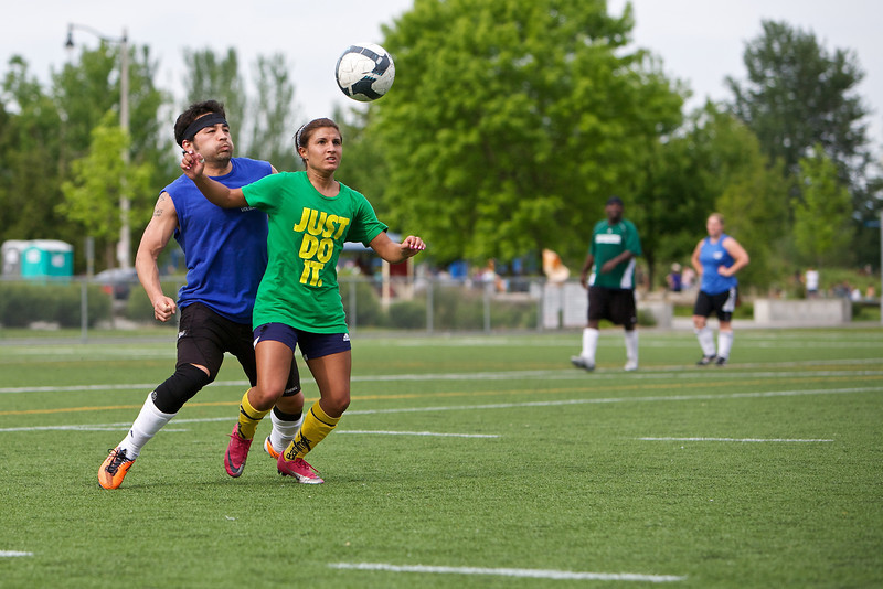 Underdog_Soccer-009.jpg