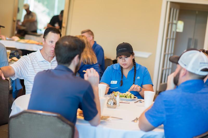 DSC_3411 Insurance Program Golf Outing September 19, 2019.jpg