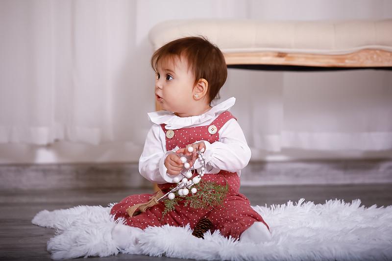Rose_Cotton_Kids-0127.jpg