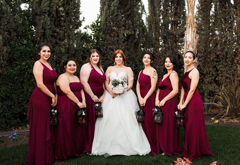 Alexandria Vail Photography Wedgewood Fresno Wedding Alexis   Dezmen449.jpg