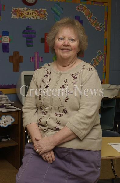 04-28-14 NEWS Lorna Smith