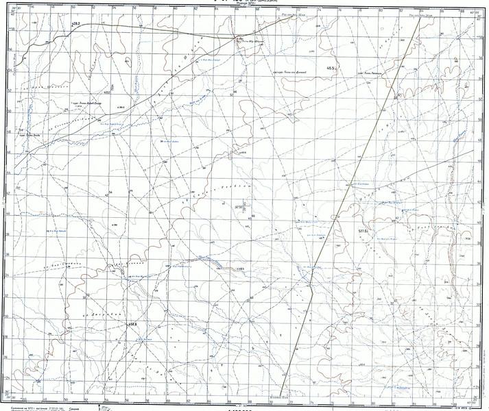 j-37-128.jpg