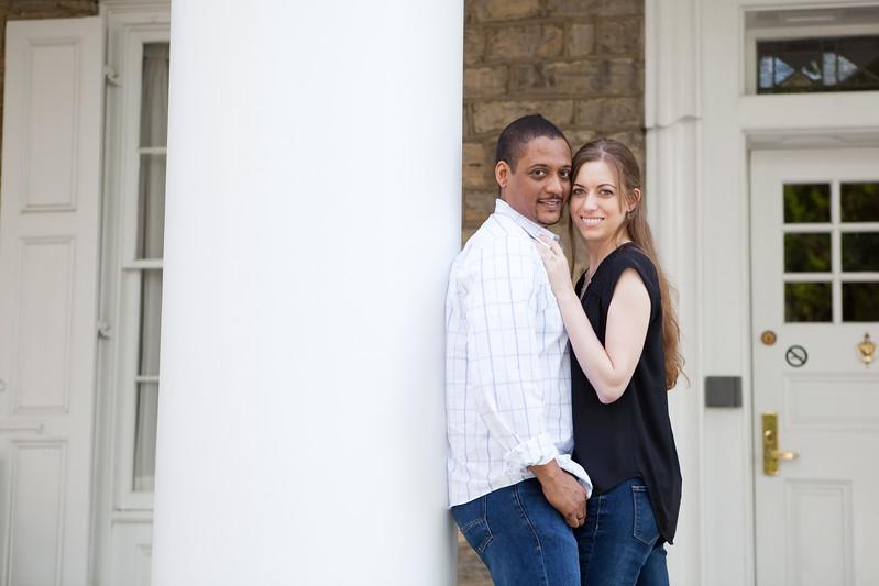 jennifer&tony engaged-1100.jpg