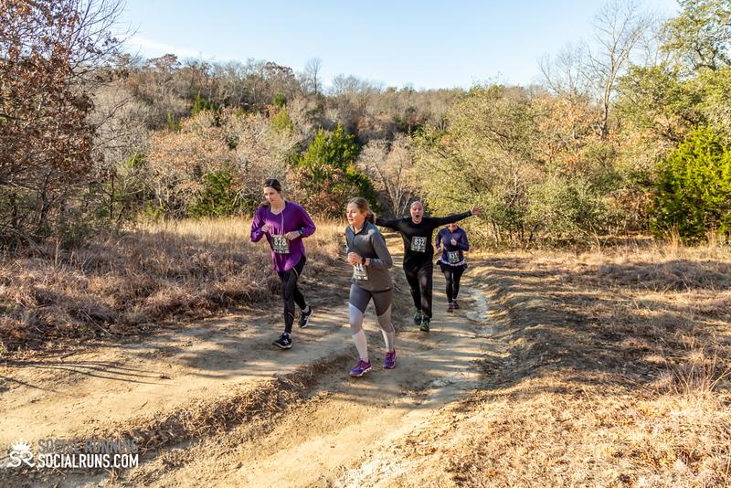 SR Trail Run Jan26 2019_CL_5188-Web.jpg