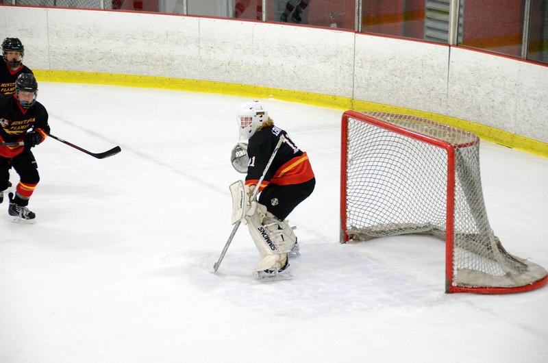 131005 Flames Hockey-036.JPG