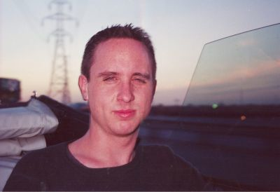 2000 (95)