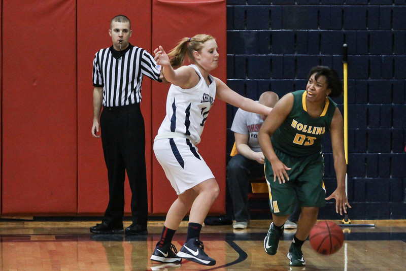 20130218_WBB_Hollins_at_SU_HJP_0140.jpg