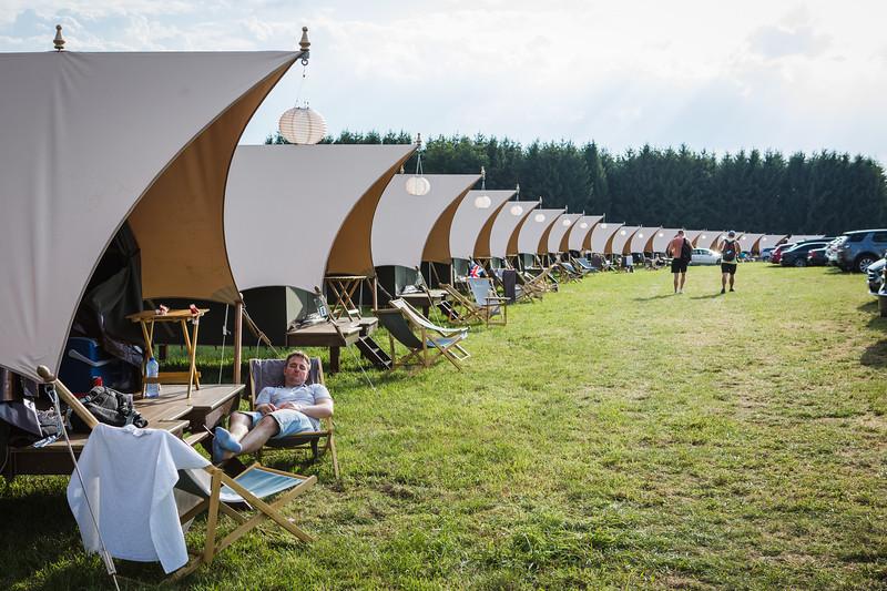 Camping F1 Spa Campsite-100.jpg