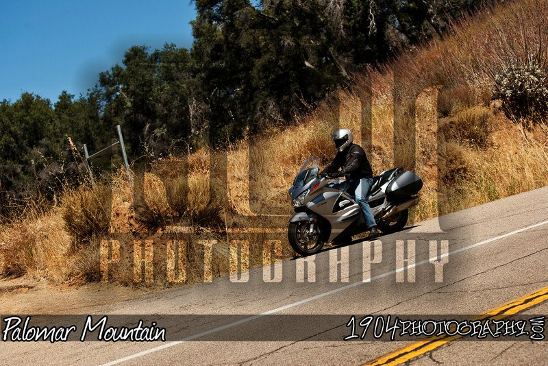 20100807 Palomar Mountain 449.jpg