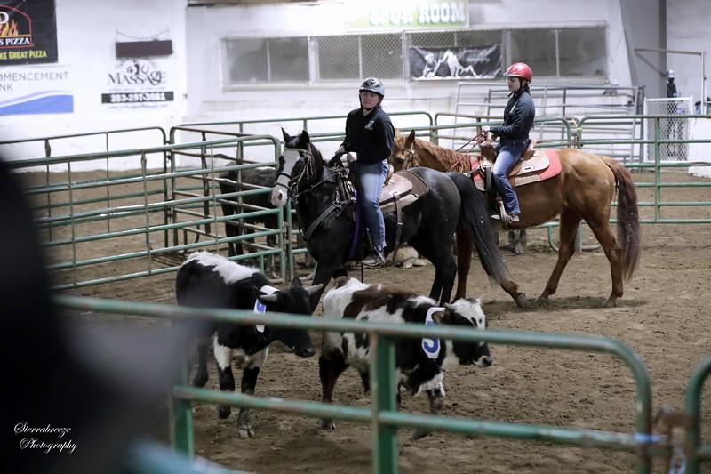 K010010 Brittany Conrad, Burnett Annie (12).JPG