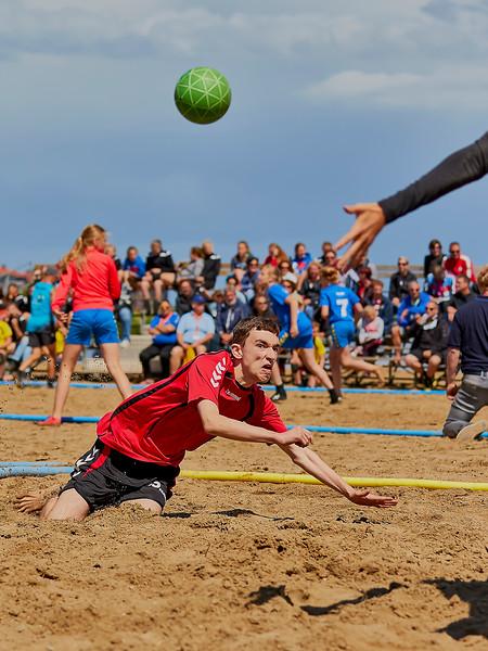 Molecaten NK Beach Handball 2016 dag 1 img 172.jpg