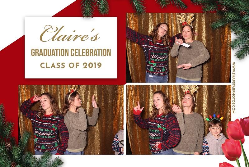 2019-12-20 Claire Graduation20191220_100044.jpg