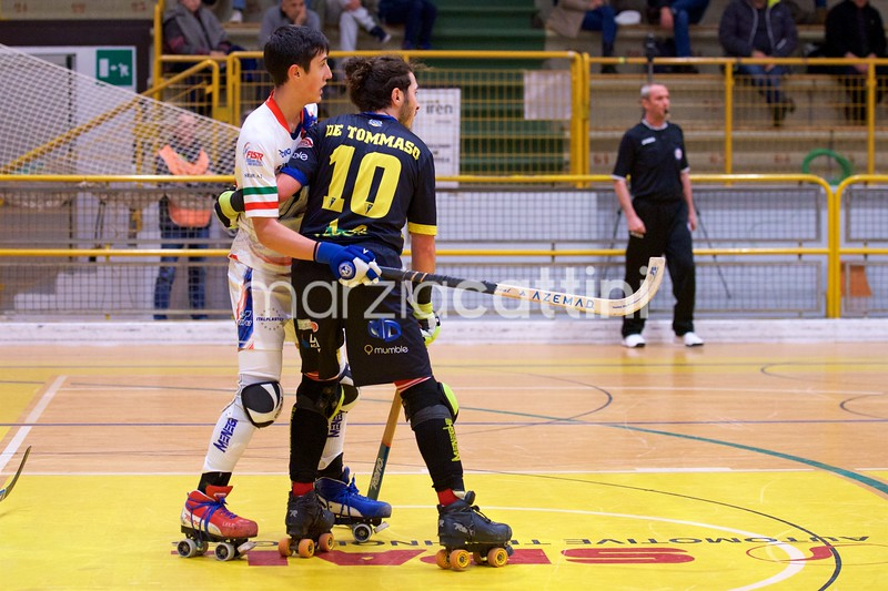 19-01-05_Correggio-Modena10.jpg
