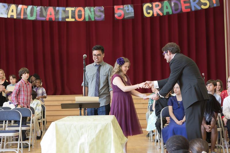 150612_RosaParks_Graduation2015_048.jpg