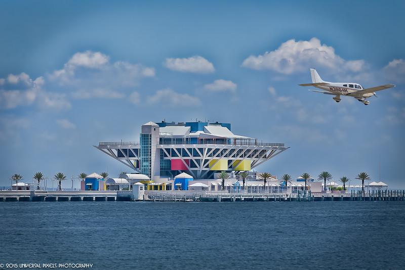 Cessna and STP Pier-0020.jpg