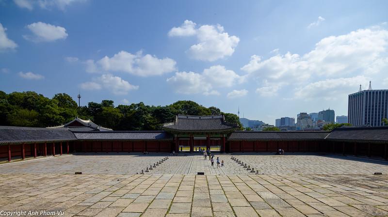 Uploaded - Seoul August 2013 271.jpg