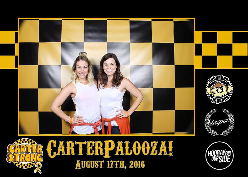 CarterPalooza - Photo Booth-115.jpg
