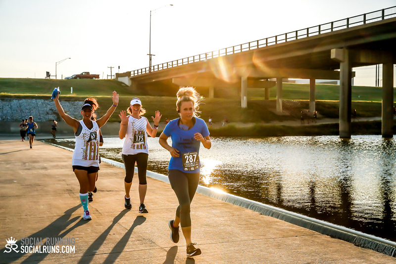 National Run Day 18-Social Running DFW-2028.jpg