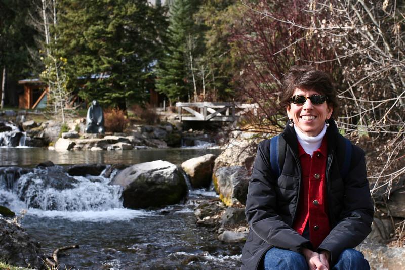 2006-11-05-Sundance-0014.jpg