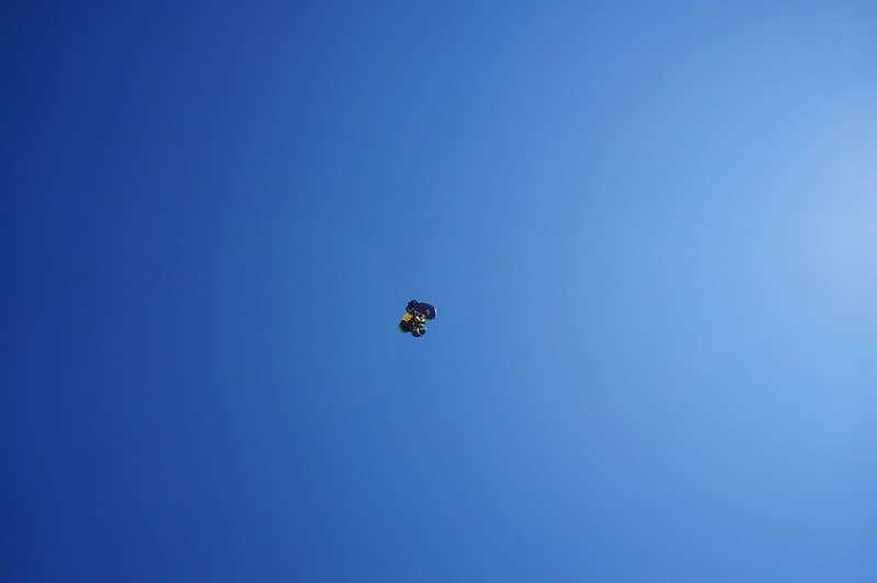 Brian Ferguson at Skydive Utah - 169.JPG