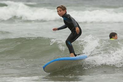 WOW Surf Camp Del Mar 8_05