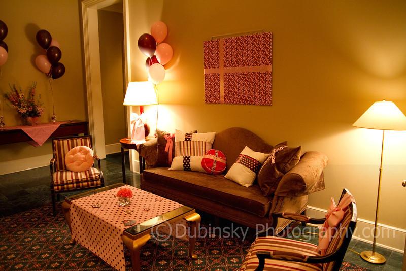 aronson-eve-party-0127.jpg