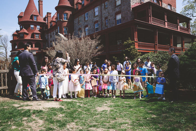 170416_GCC_Easter_Sunday_033.jpg