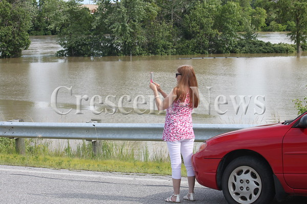 06-28-15 NEWS Deshler Defiance flooding MF 06-28-15